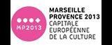 MP2013 : Capitale Européenne de la Culture
