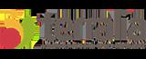 Logo Pôle Terralia à Avignon dans le Vaucluse