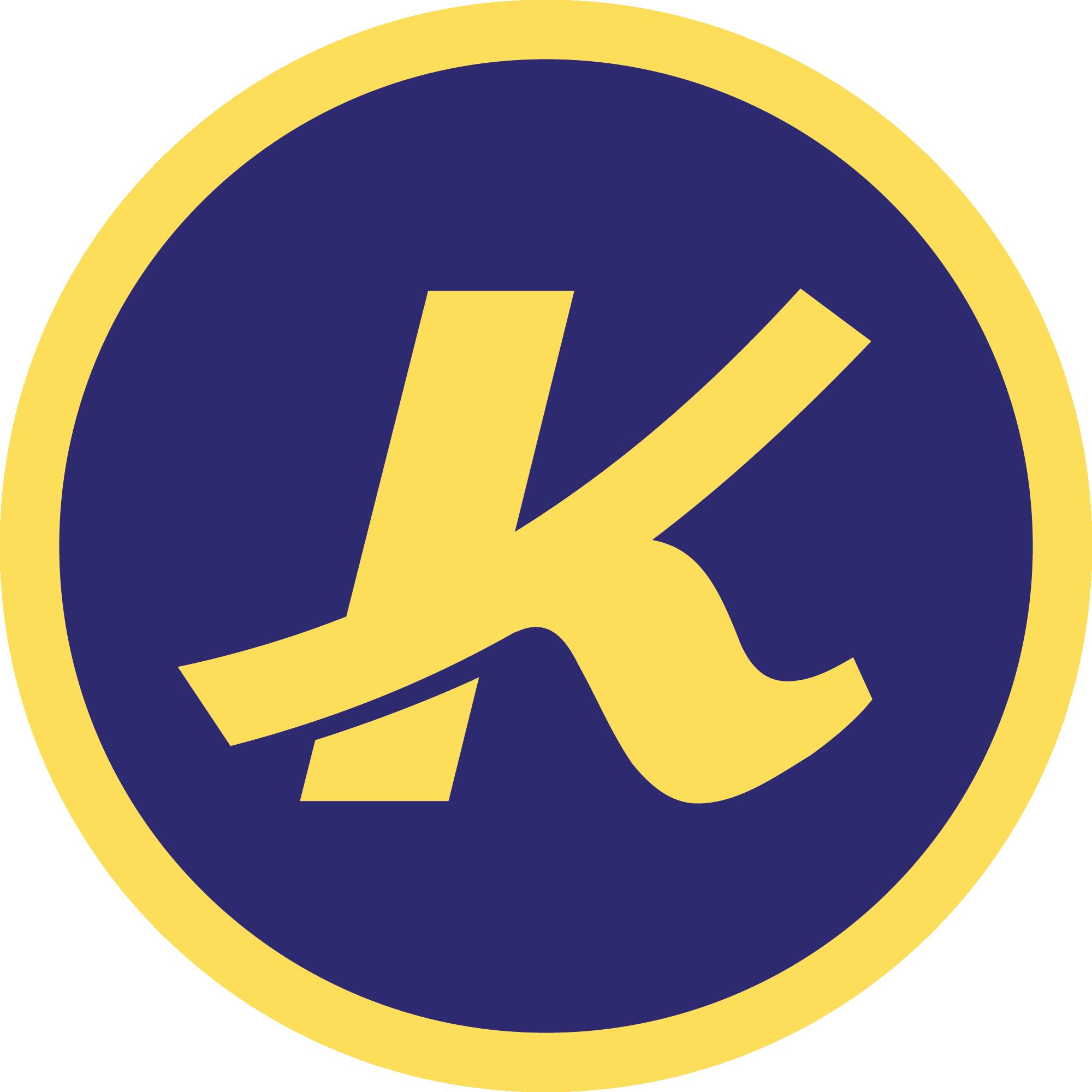 Agence Krisis